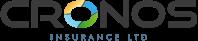 Cronos Insurance